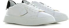 Philippe Model Sneakers voor Dames - Fall - Winter 2021/22
