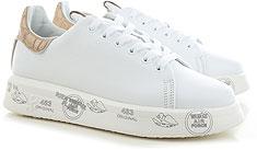 Premiata Sneakers voor Dames - Fall - Winter 2021/22