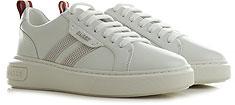 Salvatore Ferragamo Sneakers voor Dames - Fall - Winter 2021/22