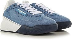 Stella McCartney Sneakers voor Dames - Spring - Summer 2021