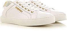 Twin Set by Simona Barberi Sneakers voor Dames - Spring - Summer 2021