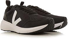 Veja Sneakers voor Dames - Spring - Summer 2021