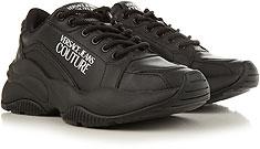 Versace Jeans Couture Sneakers voor Dames - Spring - Summer 2021