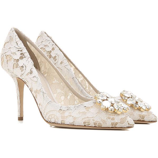 Schoenen voor Dames - COLLECTIE : Fall - Winter 2021/22