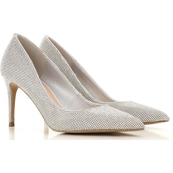 Schoenen voor Dames - COLLECTIE : Not Set