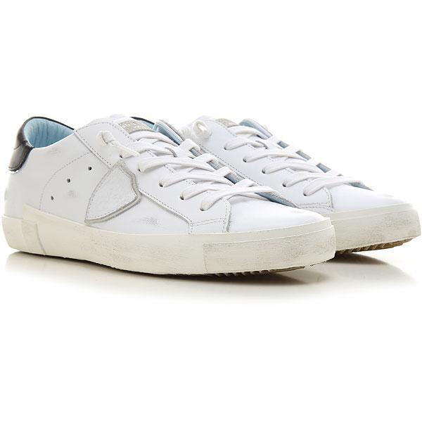 Schoenen voor Dames - COLLECTIE : Spring - Summer 2021