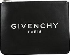 Givenchy Mannen Tas - Spring - Summer 2021