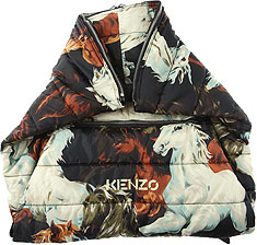 Kenzo Mannen Tas - Fall - Winter 2021/22