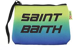Mc2 Saint Barthelemy Mannen Tas - Spring - Summer 2021