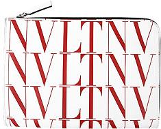 Valentino Mannen Tas - Fall - Winter 2021/22