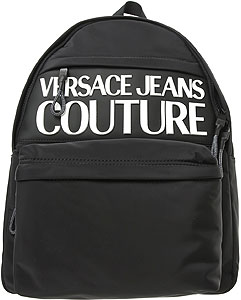 Versace Jeans Couture Mannen Tas - Fall - Winter 2021/22