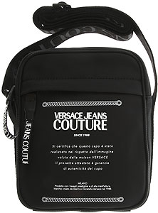 Versace Jeans Couture Mannen Tas