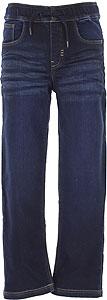 Molo Kinderkleding voor Jongens - Fall - Winter 2021/22