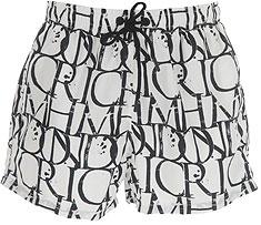 Richmond Kinderkleding voor Jongens - Spring - Summer 2021