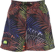 Sundek Kinderkleding voor Jongens - Spring - Summer 2021