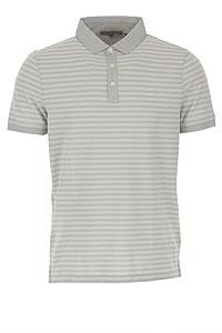 a1bd1755c2 Camisas Polo Masculinas Michael Kors