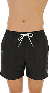 d584b18592df3 Calvin Klein. Shorts de Praia Masculinos. Spring - Summer 2019.   61. M