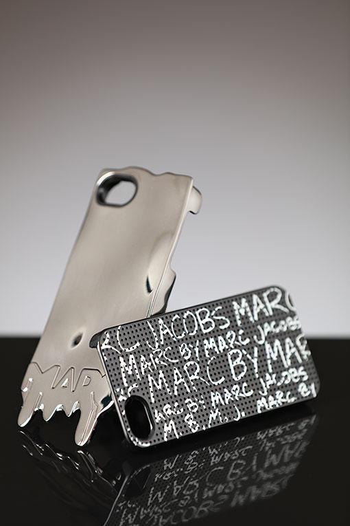 Capas de Marca para iPhone 5 & 5S