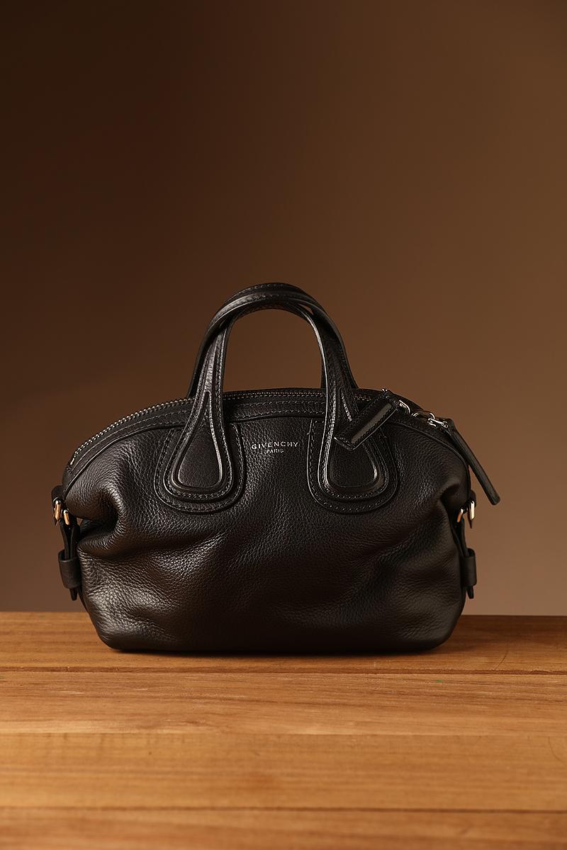 Bolsas Givenchy