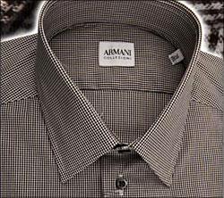928118bea Camisas Masculinas de Marca – Loja Online Camisas Sociais da Moda 2018