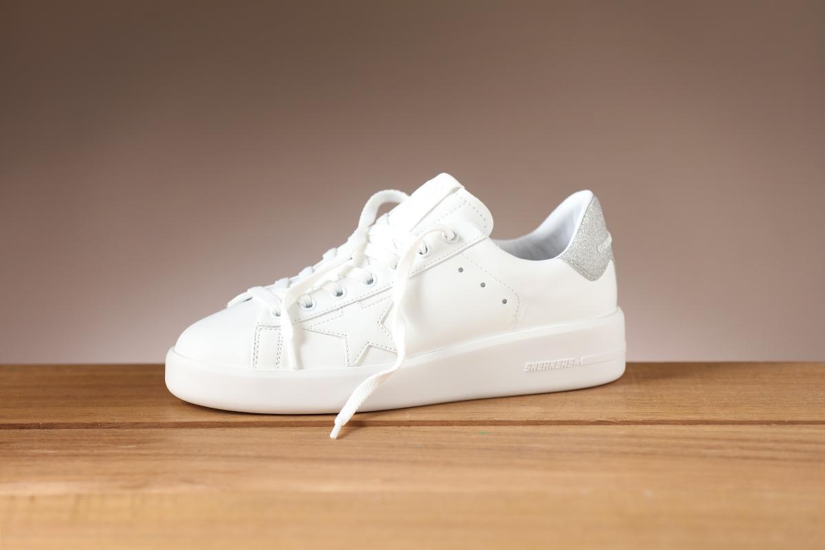 Sapatos Prada