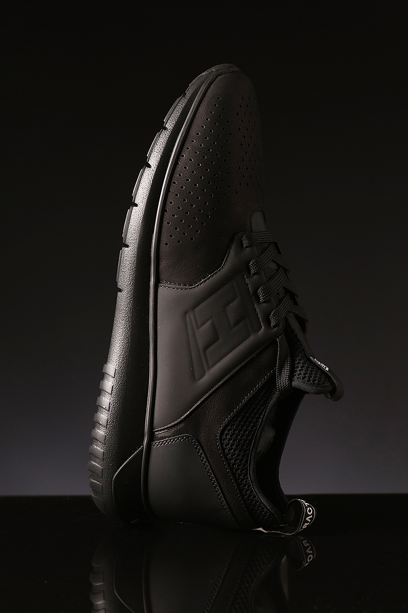 Sapatos Hogan