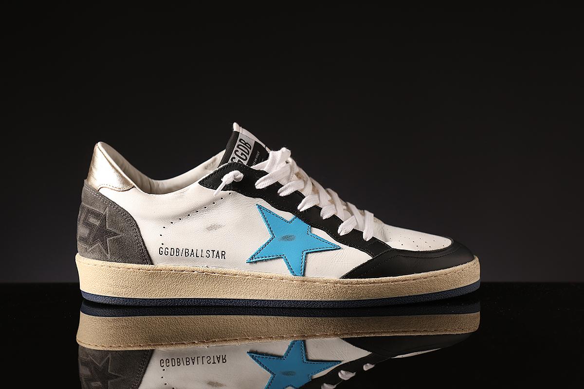 0414bc897 Sapatos de Marca Masculinos – Loja de Sapatos Online da Moda ...