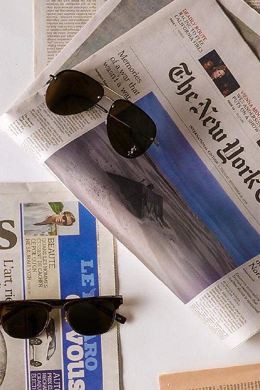 9a76f5860e233 Onde Comprar Oculos Oakley Na Argentina – Southern California ...