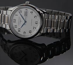 b8bce6fef8c Relógios Masculinos Online