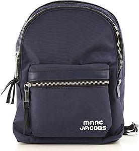 b2218cfde4b66 Bolsas Femininas Marc Jacobs • Nova Coleção