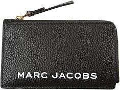 Marc Jacobs Carteira • Chaveiro • Porta-Cartão - Fall - Winter 2021/22