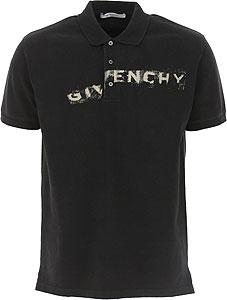 dacc535283a43 Roupas Masculinas Givenchy • Nova Coleção Exclusiva • Raffaello Network