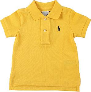 Roupas de Bebê Ralph Lauren • Coleção Meninos  746617eb93e