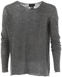 55f64223ae Lost   Found Clothing for Men