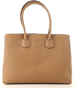 c16c46efa76 Bolsa Furla • Bolsas Femininas de Luxo • Couro Italiano