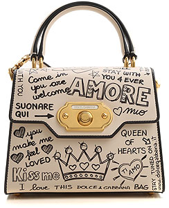 db1b74c66e6 Bolsas Dolce   Gabbana • Bolsas Femininas D G • Compre a Nova Coleção