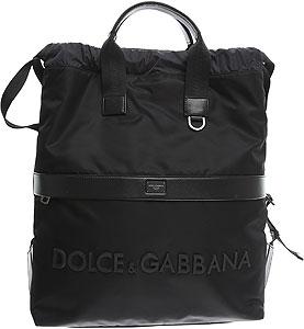 aa992c228 Bolsas Dolce & Gabbana • Bolsas Femininas D&G • Compre a Nova Coleção