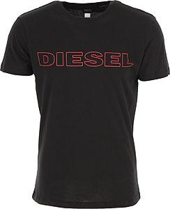 Diesel Roupas Masculinas • Camisas d20dadba44e