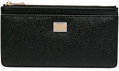 Dolce & Gabbana Carteira • Chaveiro • Porta-Cartão - Fall - Winter 2021/22