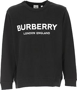 Burberry Roupas Masculinas - Spring - Summer 2021