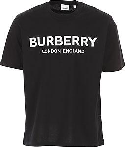Burberry Roupas Masculinas - Fall - Winter 2021/22