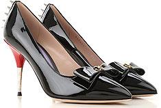 Sapatos Femininos, Tênis e Botas Gucci • Raffaello Network 15a79c1a6d