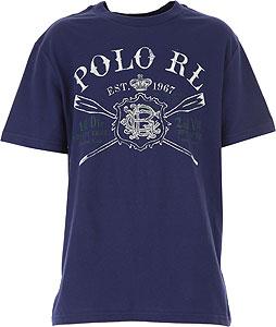 3d6bf68960 Roupas Infantil Polo Ralph Lauren • Meninos • Raffaello Network