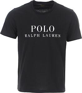 Ralph Lauren Roupas Masculinas - Fall - Winter 2021/22