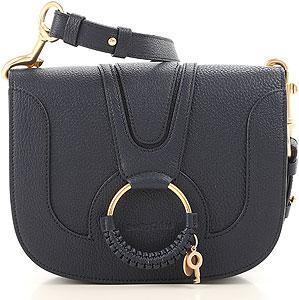 Compre Bolsa e Clutch Chloe Online • Bolsas e Carteiras de Luxo f44a08ddf8