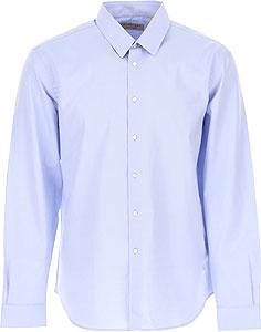 Burberry Îmbrăcăminte pentru Bărbați