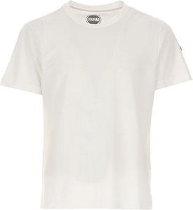 Colmar Îmbrăcăminte pentru Bărbați