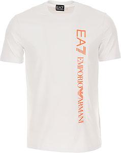 Emporio Armani Îmbrăcăminte pentru Bărbați