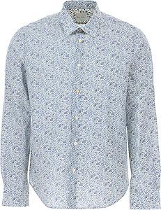 Paul Smith Îmbrăcăminte pentru Bărbați