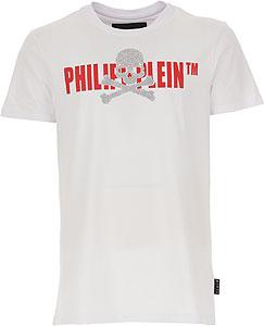 Philipp Plein Îmbrăcăminte pentru Bărbați